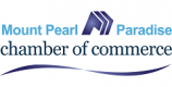 Mount Pearl Chamber of Commerce